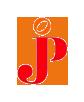 Jazz Summit Logo