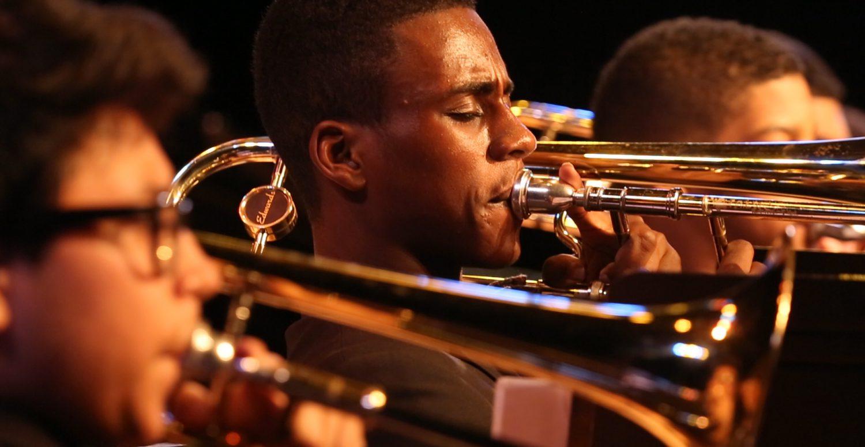 Jazz Philadelphia